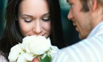 Подарунки для коханих. Що можна подарувати коханій і коханої? Які подарунки подобаються чоловікам і жінкам