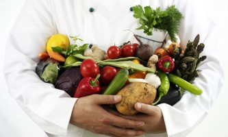 Схуднення без голодування: щадна дієта