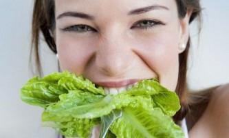 Схуднення на капусті: п`ять варіантів дієти