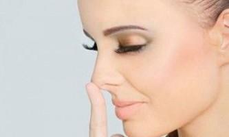 З`явилася бородавка на носі, як вирішити проблему?