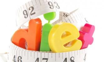 Корисна дієта для зниження холестерину в крові