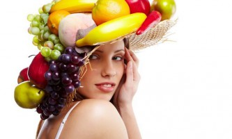 Корисна кислотно-лужна дієта для схуднення