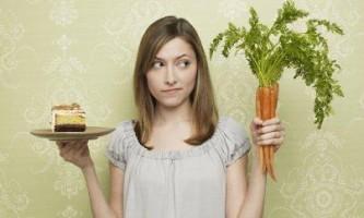 Корисні і цікаві продукти харчування