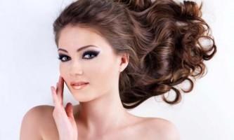 Корисні маски для волосся з гірчичним порошком