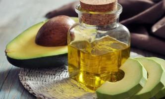 Корисні маски з вітамінами для особи: відкриваємо дієвий рецепт здоров`я шкіри