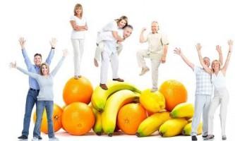Знижуємо холестерин в крові