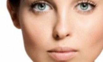 Правильна форма брів для круглого особи - краса в кожному вигині