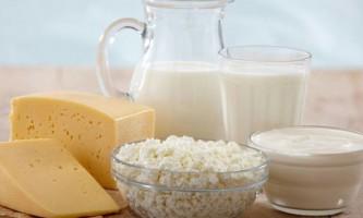 Правильне харчування для здоров`я зубів і ясен