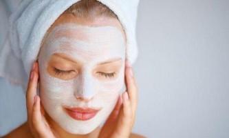 Переваги та недоліки масок з аспірином
