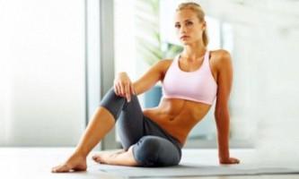 Переваги та особливості гімнастики хаду