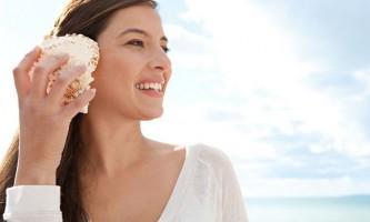 Препарати для поліпшення слуху: чим лікують приглухуватість?