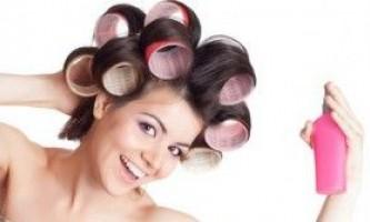 Зачіски на довге волосся з кучерями: просто і стильно