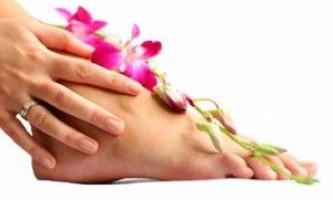 Причини і лікування долонно-підошовного псоріазу