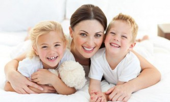Причини симптоми і лікування пієлонефриту у дітей