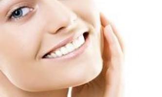 Проблемна шкіра. Догляд за проблемною шкірою обличчя: домашні засоби (маски і лосьйони)