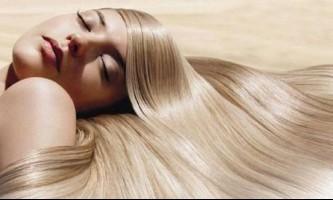 Процедура ламінування волосся в салоні і домашніх умовах