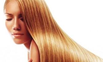 Процедура мелірування волосся: види, відгуки, результат (8 фото)