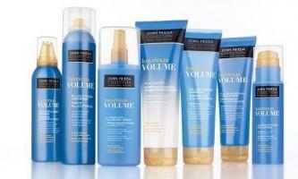 Професійні шампуні для волосся: вся правда
