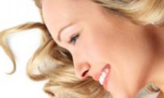 Прості і легкі зачіски на кожен день, опис декількох способів