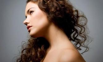 Прості рекомендації по догляду за волоссям