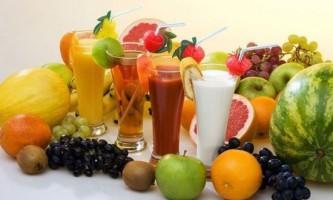 Протеїновий коктейль для схуднення - смачний контроль над своєю вагою