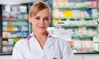 Противірусні препарати при герпесі: лікуємося правильно