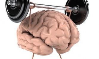 Перевірені способи, які змусять ваш мозок працювати