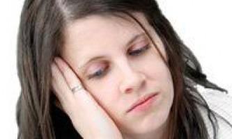 Псоріаз на голові, способи боротьби з цим захворюванням