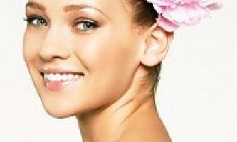 Подразнення шкіри. Причини подразнень. Як лікувати роздратування шкіри обличчя: народні засоби (ванночки, компреси, маски)