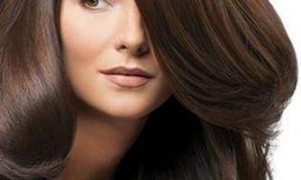 «Розмноження» волосся або як зробити локони густими?