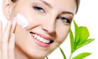 Рецепти домашніх кремів для шкіри обличчя всіх типів