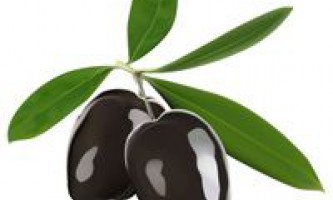 Рецепти масок для обличчя з оливковою олією