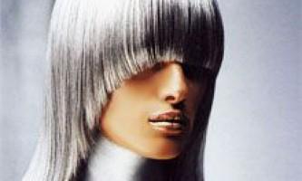 Реп`яхову олію для волосся: як приготувати і застосування реп`яхової олії для волосся в домашніх умовах