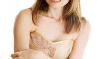 Рожевий лишай жибера, лікування захворювання та його симптоми