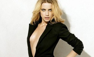 З чим можна носити жіночий піджак? (13 фото)