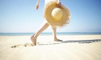 Найкращі і ефективні сонцезахисні засоби