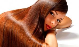 Секрети ідеального біоламінування волосся