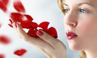 Секрети свіжого дихання. Причини неприємного запаху з рота. Гігієна порожнини рота