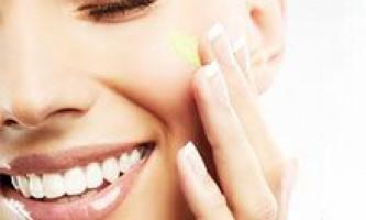 Лущення шкіри: причини і як позбутися. Лікування лущення шкіри на обличчі: народні засоби і препарати