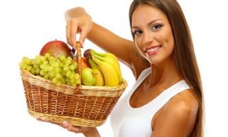 Шведська дієта для схуднення: мінус 3 кг за 7 днів!