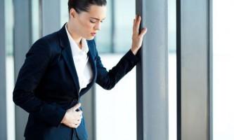Синдром роздратованого кишечника: коли бити тривогу?