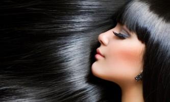Домашні маски для відновлення волосся