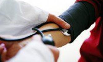 Синці на тілі без причини, лікування і причина проблеми