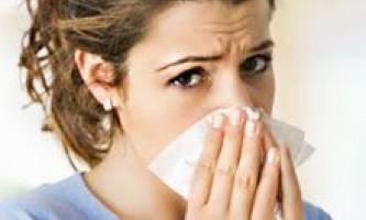 Слабкий імунітет. Симптоми, причини та відновлення слабкого імунітету
