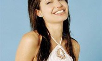 Сміх і здоров`я: чим корисний і лікувальні властивості сміху. Вплив сміху на сприйняття. Сміх: захист і запобігання захворюванням