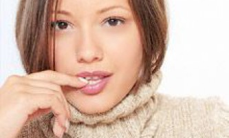 Сучасні методи виправлення неправильного прикусу зубів. Причини формування неправильного прикусу. Брекети для виправлення прикусу і їх види