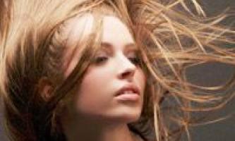 Сучасні методи лікування волосся. Причини проблем волосся. Трихологія. Методики відновлення і зміцнення волосся