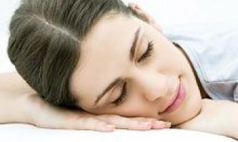 Сучасні препарати від безсоння: рослинні і лікарські препарати від безсоння