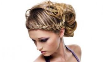 Сучасні зачіски на середні волосся: топ наймодніших