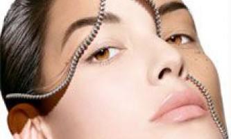 Сучасні засоби відбілювання шкіри. Як відбілити шкіру будинку. Домашні народні засоби і креми для відбілювання шкіри обличчя. Як користуватися отбеливающими кремами